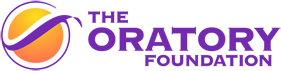 The Oratory Foundation